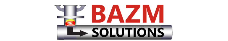 BAZM Solutions - Your trusted Provider of Gas Abatement Systems